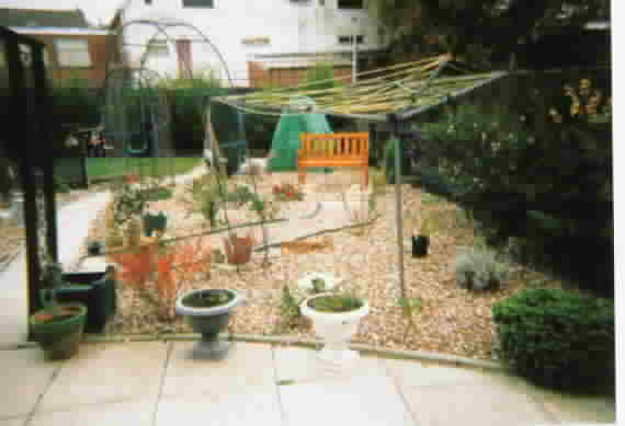 Hilary Garden; Actual size=240 pixels wide